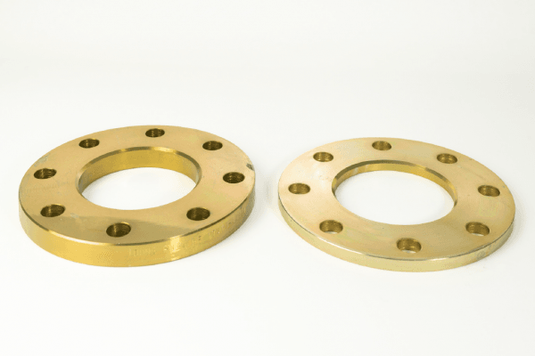 Carbon Steel Coating, Bright Zinc Plated